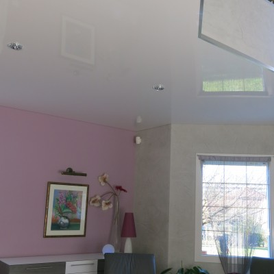 plafonds tendus voiron grenoble isere